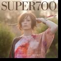 Super700 - Under The No Sky