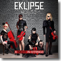 Cover:  Eklipse - A Night In Stings