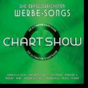 Die ultimative Chartshow - Werbe-Songs