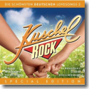 Cover:  KuschelRock - Deutsche Lovesongs Vol. 2 - Various Artists