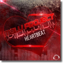 Cover: MaLu Project - Heartbeat