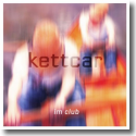 Cover:  Kettcar - Im Club