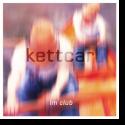Cover:  Kettcar - Im Club