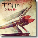 Cover:  Train - Drive By
