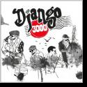 Cover:  Django 3000 - Django 3000