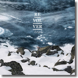 Cover: Revolver - Let Go
