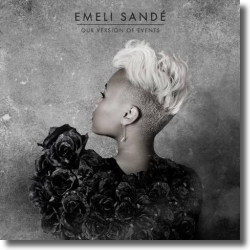 Cover: Emeli Sandé - Our Version Of Events