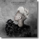 Cover:  Emeli Sandé - Our Version Of Events