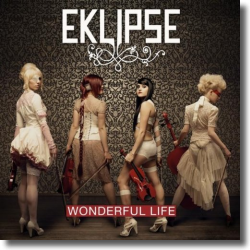 Cover: Eklipse - Wonderful Life
