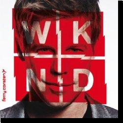 Cover: Ferry Corsten - Wknd