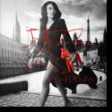 Cover:  Caroline Henderson - Jazz, Love & Henderson