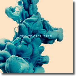 Cover: The Temper Trap - The Temper Trap
