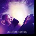 Cover:  Turntablerocker - Alles auf die 303