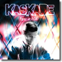 Cover: Kaskade - Fire & Ice