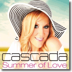 Cover: Cascada - Summer Of Love