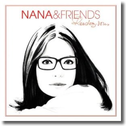 Cover: Nana Mouskouri - Rendez-Vous