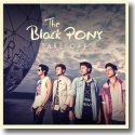 Cover:  The Black Pony - Take Off