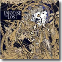 Cover:  Paradise Lost - Tragic Idol