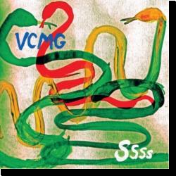 Cover: VCMG - Ssss