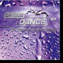 Dream Dance Vol. 63