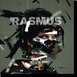 Cover: The Rasmus - The Rasmus