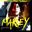 Marley - Bob Marley & The Wailers