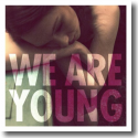 Cover:  fun. feat. Janelle Monáe - We Are Young