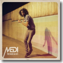 Cover:  Medi - How Would You Do It