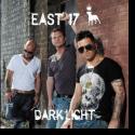 Cover:  East 17 - Dark Light