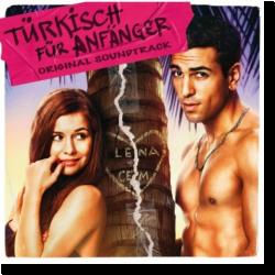Cover: Türkisch für Anfänger - Original Soundtrack