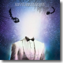 Cover:  Turntablerocker - einszwei