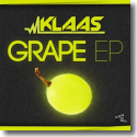Cover:  Klaas - Grape