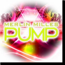 Cover: Merlin Milles - Pump