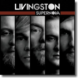 Cover: Livingston - Supernova