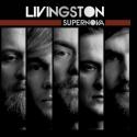 Cover:  Livingston - Supernova