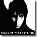 Cover: Marilyn Manson - No Reflection