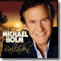 Cover:  Michael Holm - Balladen
