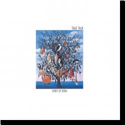 Cover: Talk Talk - Spirit Of Eden (Original Recording Remastered)
