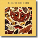 Cover:  Talk Talk - The Colour Of Spring (Original Recording Remastered)