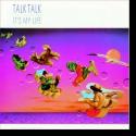 Cover:  Talk Talk - It's My Life (Original Recording Remastered)