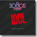 Cover: Billy Idol - so80s pres. Billy Idol