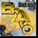 BRAVO Black Hits 26