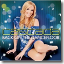 Cover:  Cascada - Back On The Dancefloor