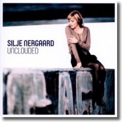 Cover: Silje Nergaard - Unclouded