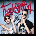 Cover:  Trackshittaz - Woki mit deim Popo