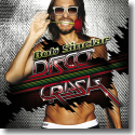 Cover: Bob Sinclar - Disco Crash