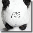 Cover:  Cro - Easy