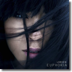 Cover: Loreen - Euphoria