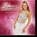 Cover:  Stefanie Hertel - Dance (Remix - Best Of)