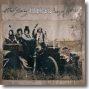 Cover: Neil Young & Crazy Horse - Americana
